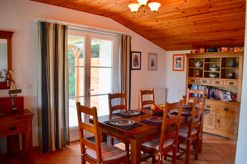 French property for sale in Margueron, Gironde - €335,000 - photo 6