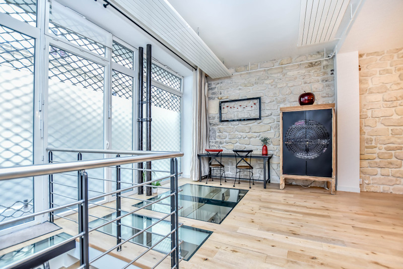 French property for sale in Paris 11e Arrondissement, Paris - €1,230,000 - photo 6