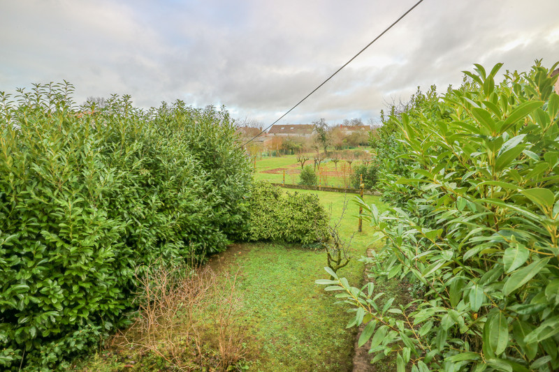 French property for sale in Adriers, Vienne - €51,000 - photo 10