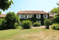 French property, houses and homes for sale inAnsac-sur-VienneCharente Poitou_Charentes