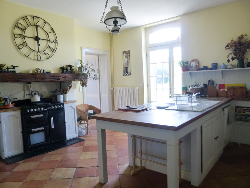 French property for sale in Duras, Lot et Garonne - €595,000 - photo 5