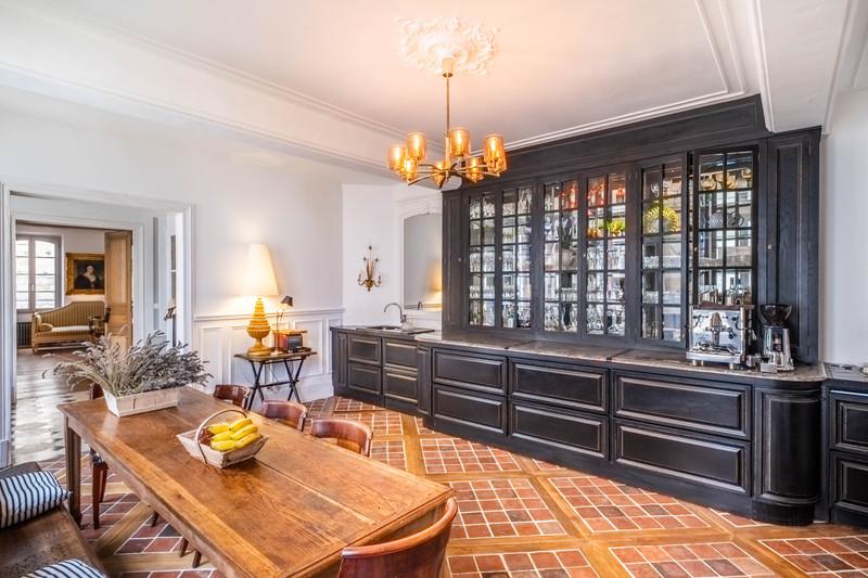 Maison à vendre à Joigny, Yonne - 645 000 € - photo 7