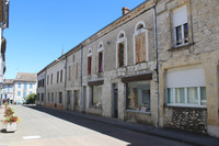 French property, houses and homes for sale inBourg-de-VisaTarn-et-Garonne Midi_Pyrenees