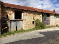 French property, houses and homes for sale inCondat-sur-TrincouDordogne Aquitaine
