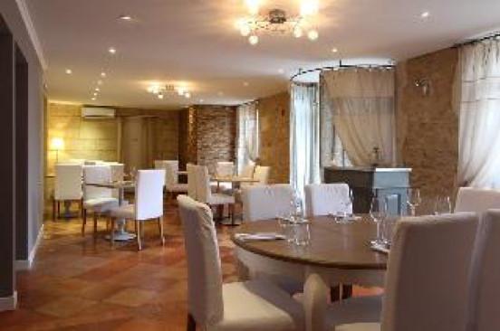 French property for sale in Saint-Seurin-de-Prats, Dordogne - €499,999 - photo 7