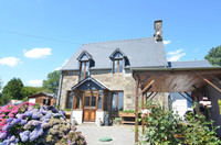 French property, houses and homes for sale inSaint-Laurent-de-CuvesManche Normandy