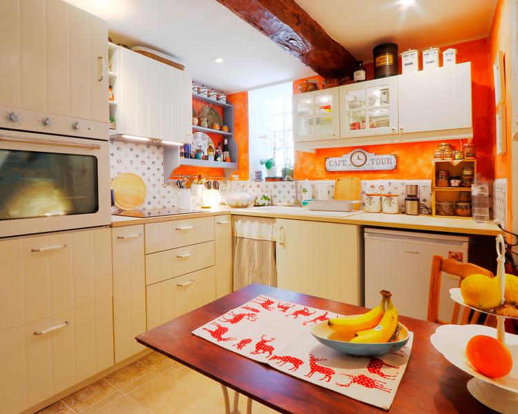 Maison à vendre à Villars, Vaucluse - 330 000 € - photo 5