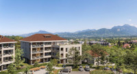 French property, houses and homes for sale in La Roche-sur-Foron Haute-Savoie French_Alps