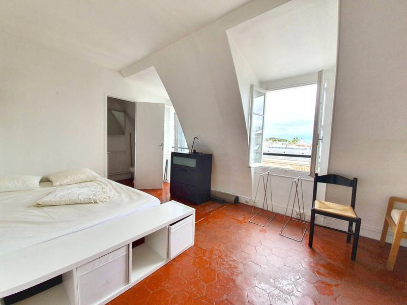 Appartement à vendre à Paris 6e Arrondissement, Paris - 405 000 € - photo 5