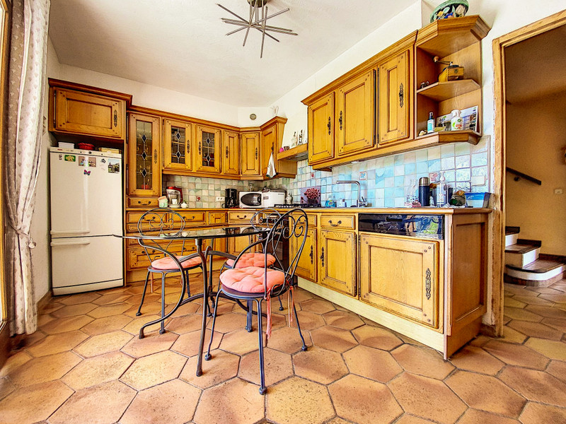 French property for sale in Grasse, Alpes-Maritimes - €550,000 - photo 4