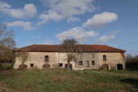 French property, houses and homes for sale inMasbaraud-MérignatCreuse Limousin