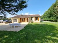 maison à vendre à Coux et Bigaroque-Mouzens, Dordogne, Aquitaine, avec Leggett Immobilier