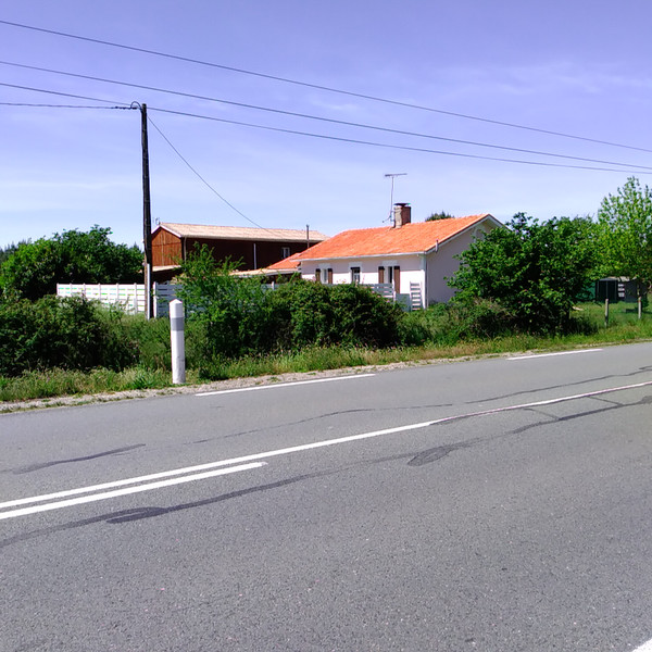 French property for sale in Lanton, Gironde - €283,000 - photo 7