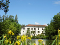 French property, houses and homes for sale in Ciadoux Haute-Garonne Midi_Pyrenees