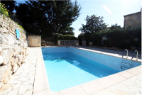 French property, houses and homes for sale in Villefranche-sur-Mer Alpes-Maritimes Provence_Cote_d_Azur
