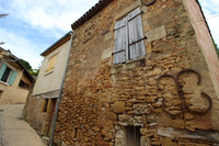 Maison à rénover  a vendre Pays de BelvèsDordogne Aquitaine