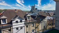 French property, houses and homes for sale inMelunSeine-et-Marne Paris_Isle_of_France