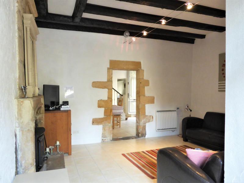 Maison à vendre à Sarlat-la-Canéda, Dordogne - 264 499 € - photo 4