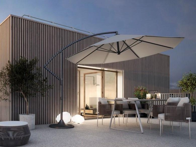French property for sale in Meudon, Hauts de Seine - €607,000 - photo 3