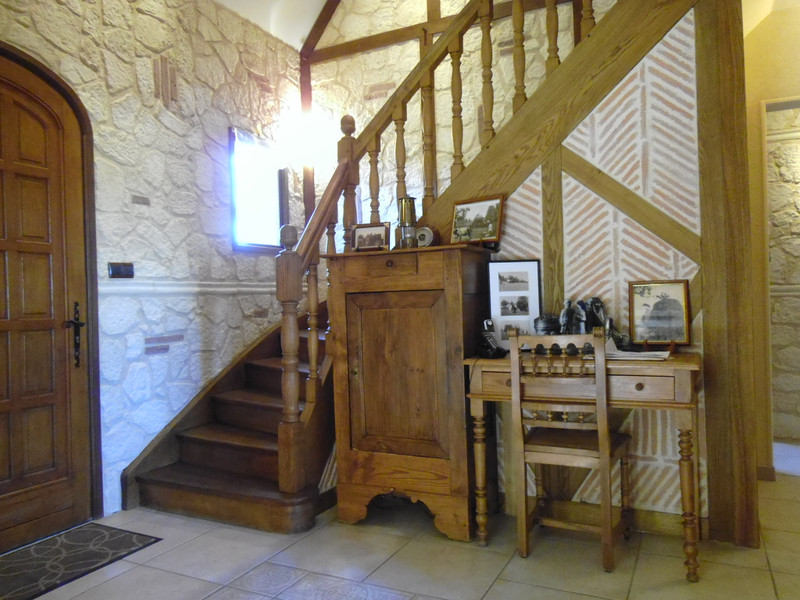 French property for sale in Lalinde, Dordogne - €249,500 - photo 10