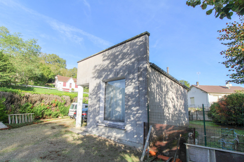 French property for sale in Gouex, Vienne - €77,000 - photo 10