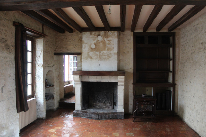 French property for sale in Mauves-sur-Huisne, Orne - €36,000 - photo 5