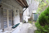 French property, houses and homes for sale in Saint-Béat-Lez Haute-Garonne Midi_Pyrenees