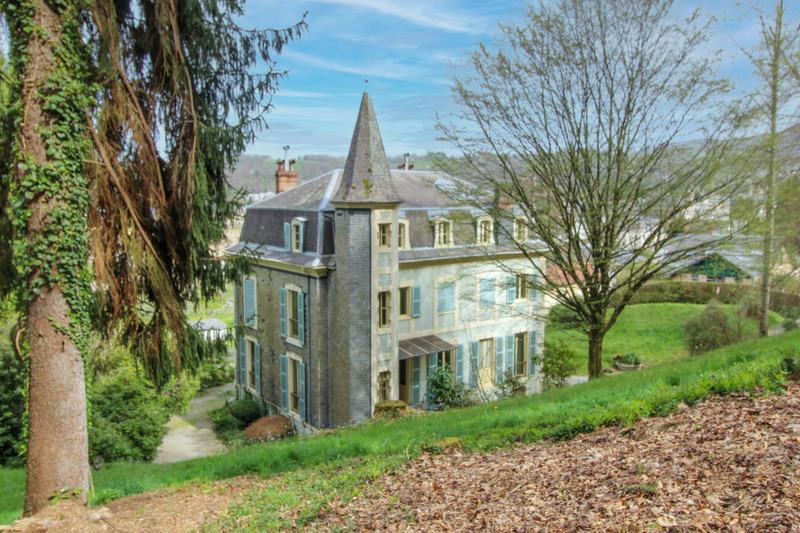 French property for sale in Bagnères-de-Bigorre, Hautes-Pyrénées - €546,000 - photo 8
