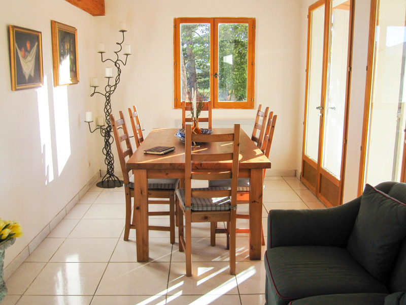 French property for sale in Comps-sur-Artuby, Var - €346,500 - photo 7