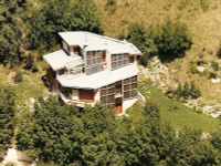 French property, houses and homes for sale inBriançonHautes-Alpes Provence_Cote_d_Azur