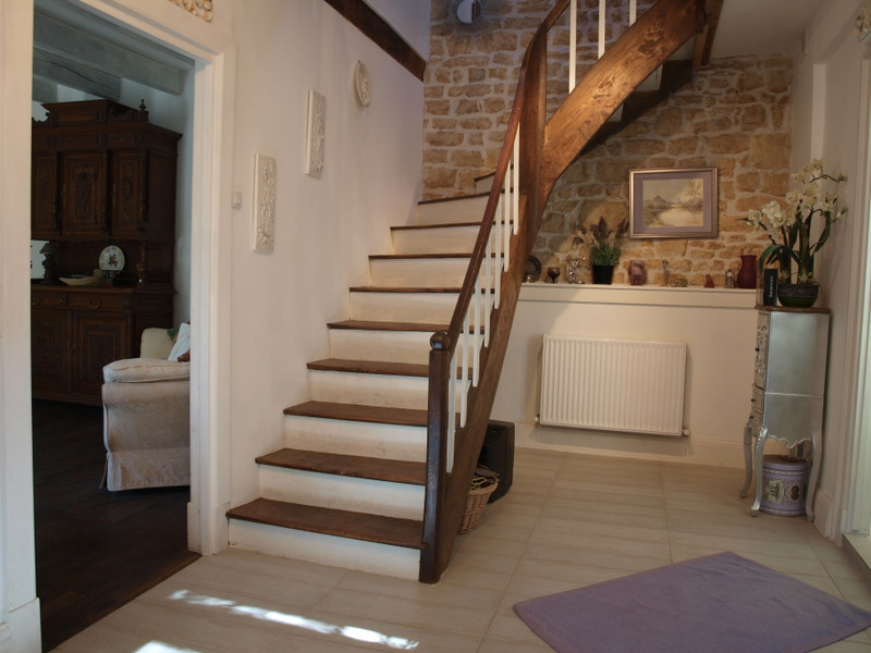 French property for sale in Sepvret, Deux Sevres - €235,400 - photo 3