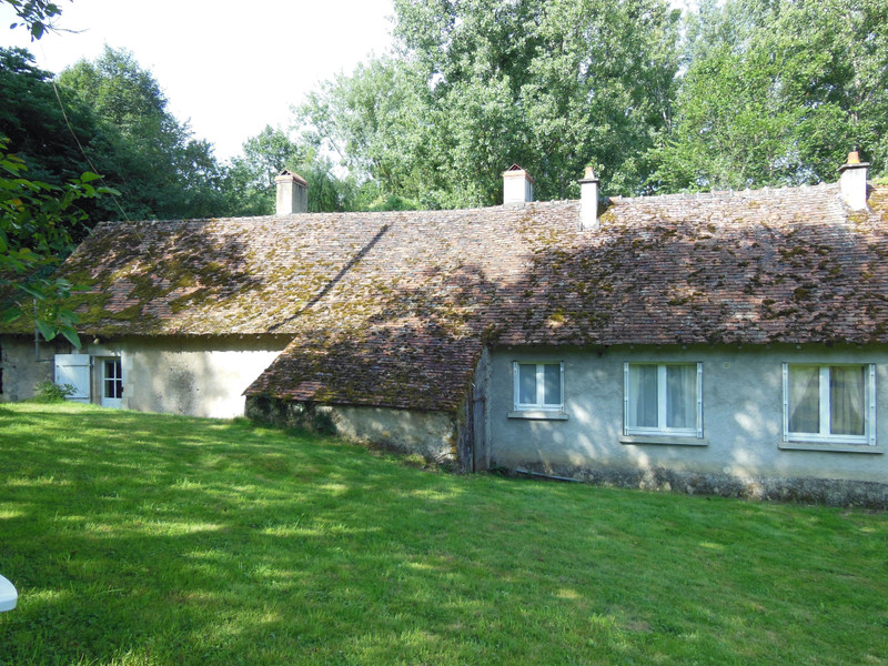 French property for sale in Liglet, Vienne - €119,900 - photo 6