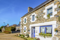 French property, houses and homes for sale inPlourac'hCotes_d_Armor Brittany