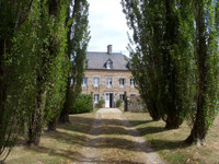 French property, houses and homes for sale inSégrie-FontaineOrne Normandy