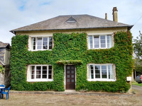 French property, houses and homes for sale in Douillet Sarthe Pays_de_la_Loire
