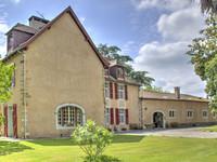 houses and homes for sale inSaint-PalaisPyrénées-Atlantiques Aquitaine