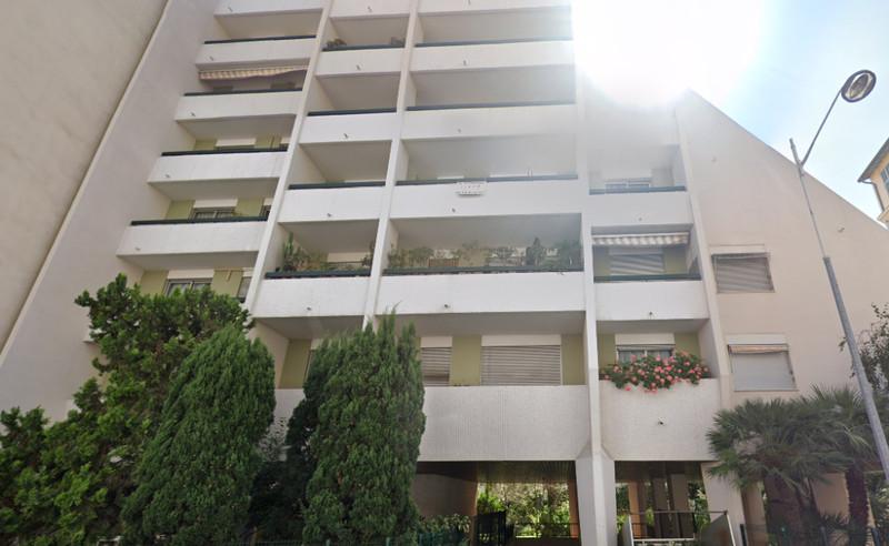 Appartement à vendre à Nice, Alpes-Maritimes - 170 000 € - photo 2
