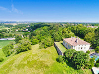 French property, houses and homes for sale in Puybarban Gironde Aquitaine