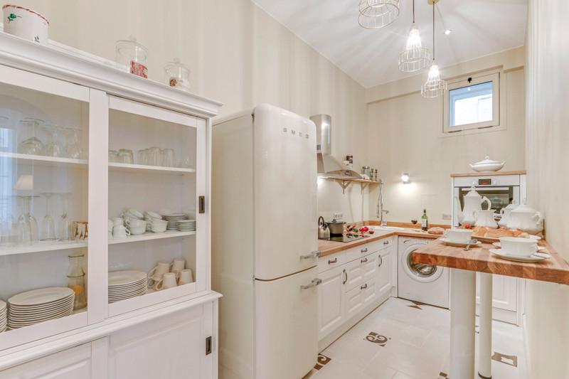 Appartement à vendre à Paris 4e Arrondissement, Paris - 1 495 000 € - photo 4