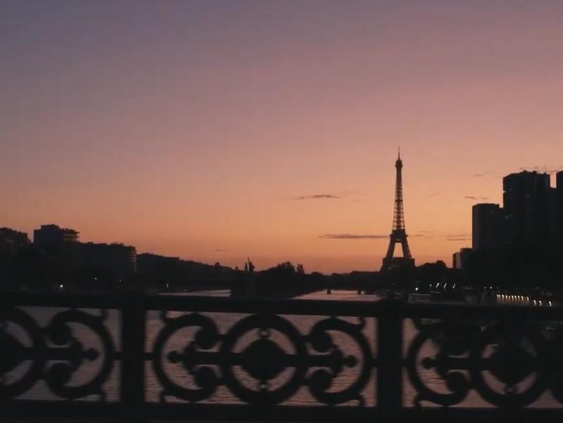 Appartement à vendre à Paris 15e Arrondissement, Paris - 2 056 000 € - photo 7