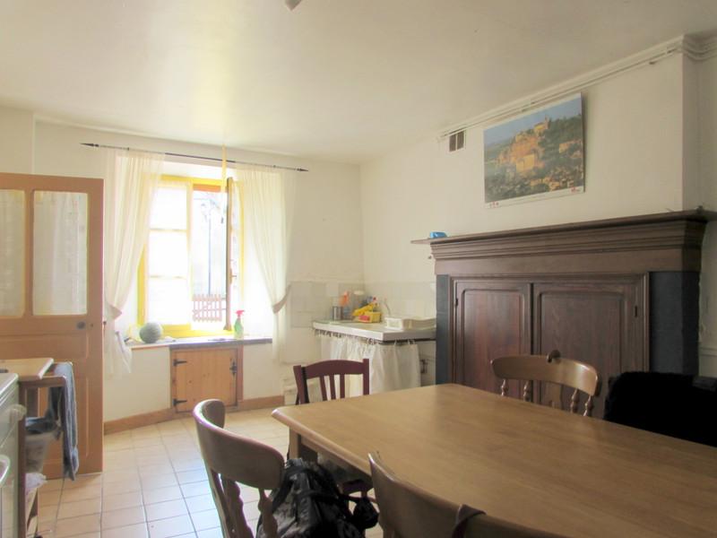 French property for sale in Saint-Priest-la-Plaine, Creuse - €66,600 - photo 3