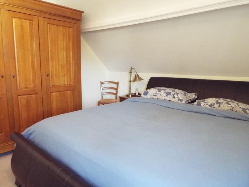Maison à vendre à Marconne, Pas-de-Calais - 214 000 € - photo 8