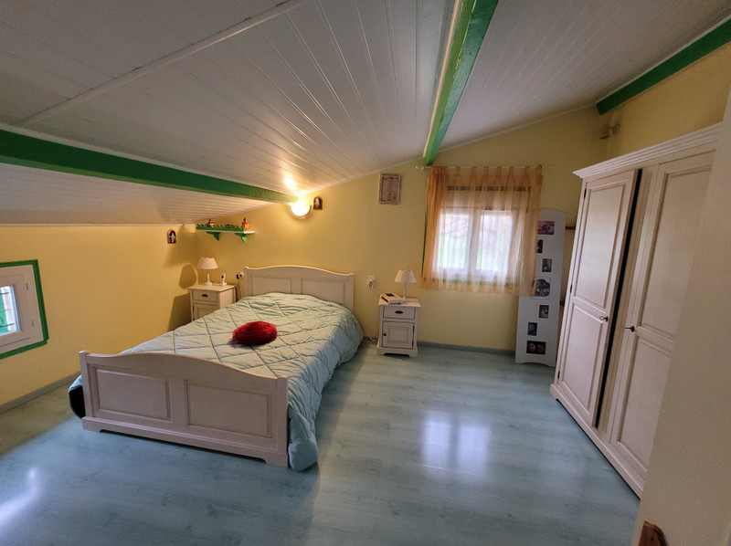 French property for sale in Montaigu-de-Quercy, Tarn-et-Garonne - €194,600 - photo 6