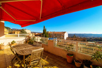French property, houses and homes for sale inGrasseProvence Cote d'Azur Provence_Cote_d_Azur