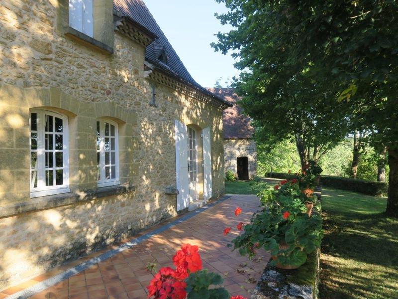 French property for sale in Trémolat, Dordogne - €536,000 - photo 6