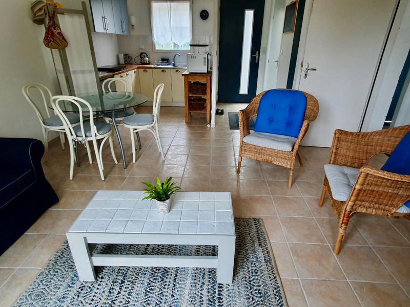 French property for sale in La Roche-Bernard, Morbihan - €189,000 - photo 2