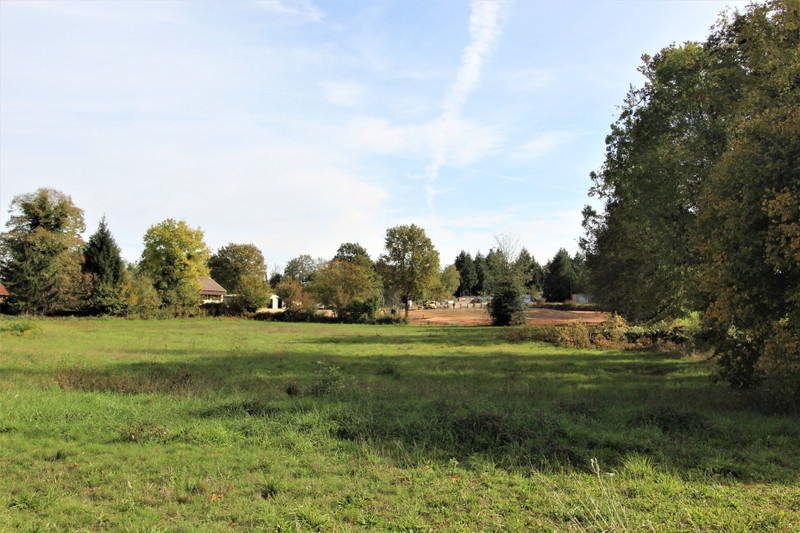 French property for sale in Videix, Haute Vienne - €34,100 - photo 2