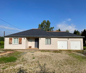 French property, houses and homes for sale in Ploërmel Morbihan Brittany