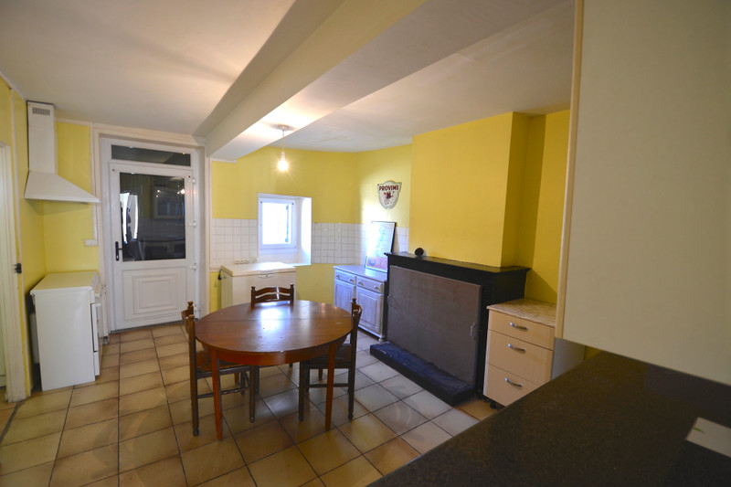 French property for sale in Beauvais-sur-Matha, Charente Maritime - €65,950 - photo 8