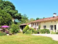 houses and homes for sale inSaint-AvitCharente Poitou_Charentes